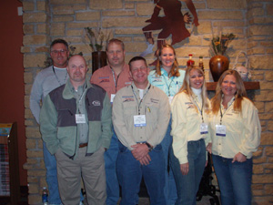 The Sweetwater Team in Wisconsin to Receive #1 Builder Award